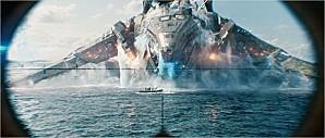 bship5