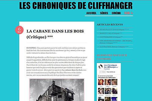 cliffhanger2