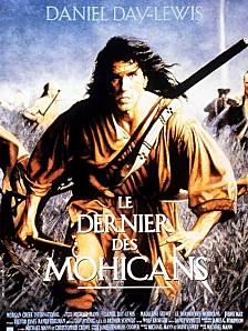 derniermohicans