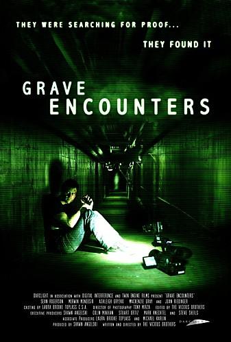 graveencounters1