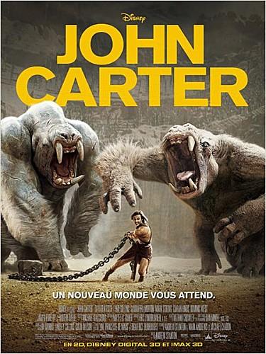 johncarterr