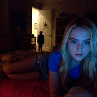 Paranormal Activity 4 - Critique