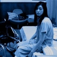 Paranormal Activity: Tokyo Night - Critique