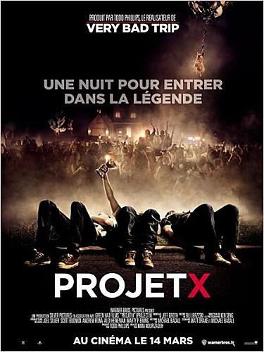 projetxx