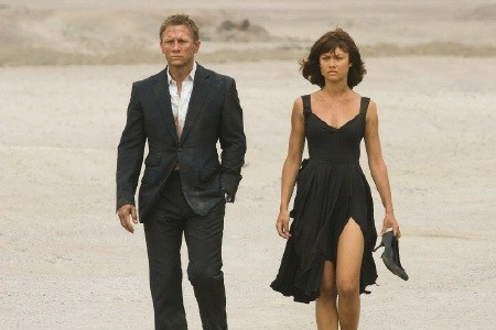quantum-of-solace-couple
