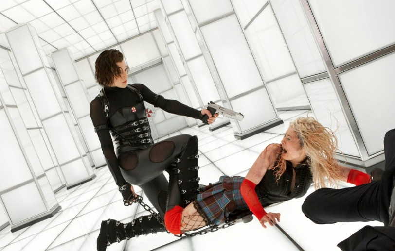 Resident-Evil-Retribution-5