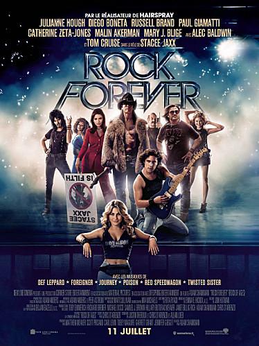 rockf1