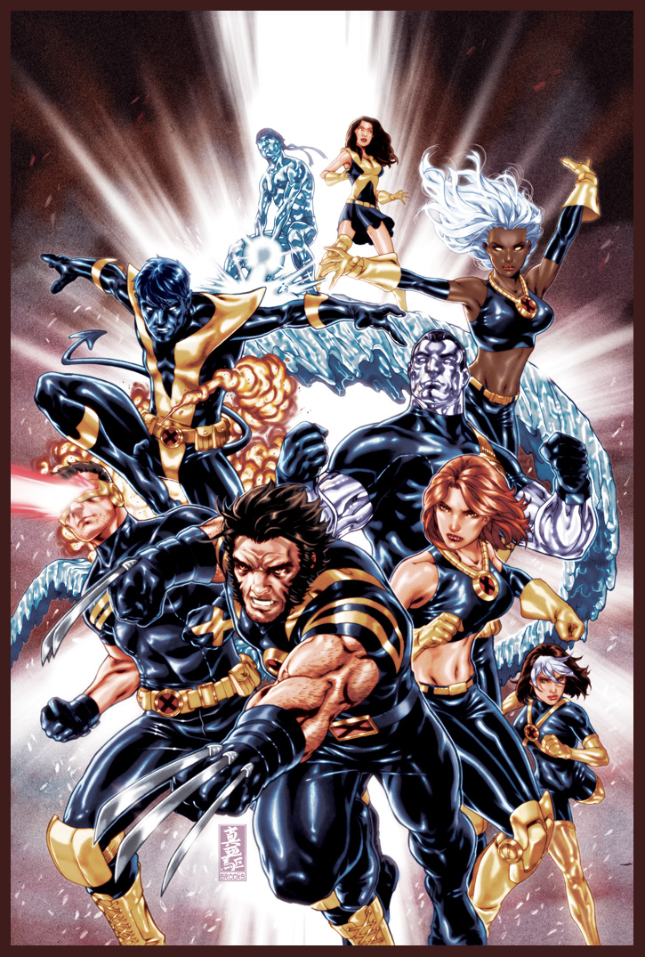 Ultimate_X_Men_cover_by_diablo2003