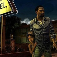 The Walking Dead, le Jeu - Dossier