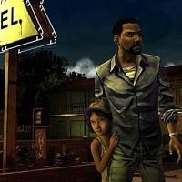 The Walking Dead, le Jeu - Dossier
