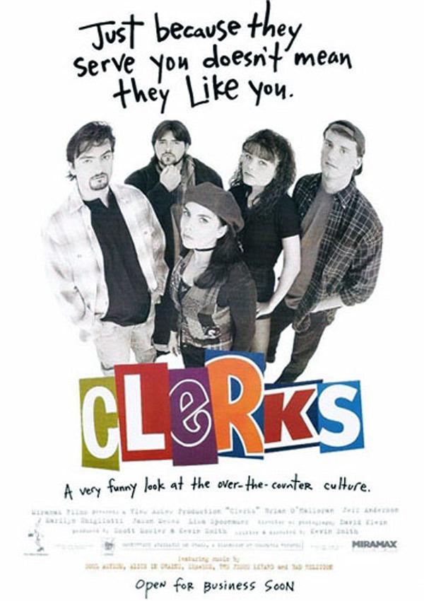 cerks1