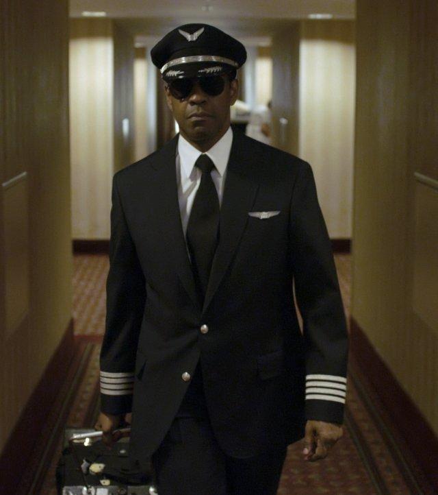 flight2