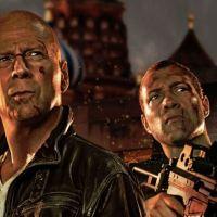 Die Hard: Belle journée pour mourir - Critique
