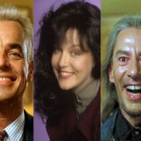Twist en Séries (ep.4) – Mystères à Twin Peaks: Au tour de la cousine