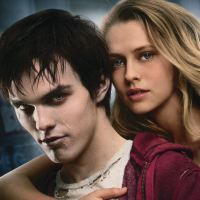 Warm Bodies - Critique