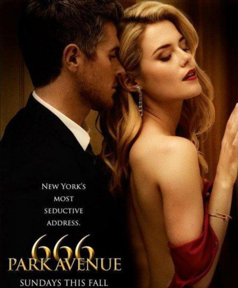666-park-avenue-la-serie-sexy-de-la-rentree