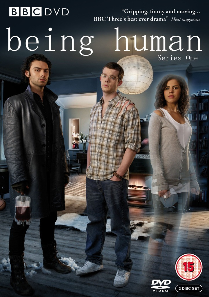 being-human-uk-season-1-sezonul-1-dvd-cover-poster