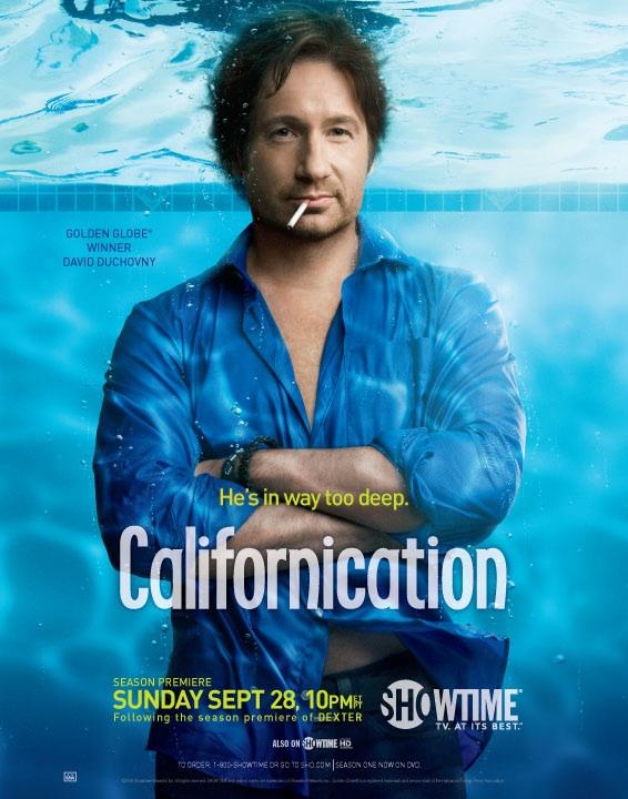 californication_s21