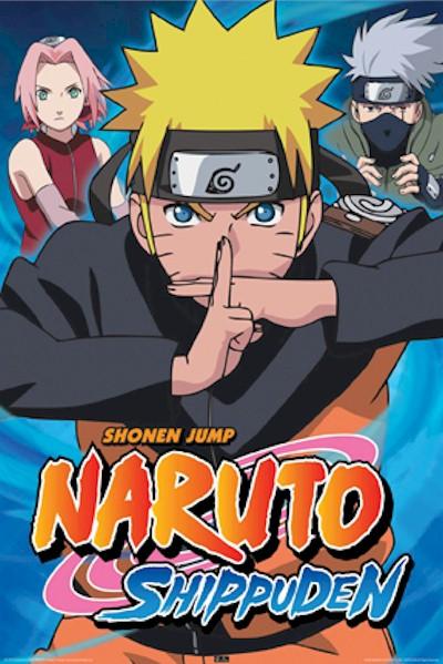 cartoon-naruto-shippuden-triangle-poster-AQU241075
