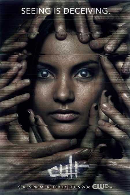 cult-version3-TV-series-poster