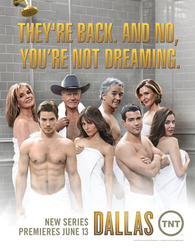 Dallas-Poster-Saison1