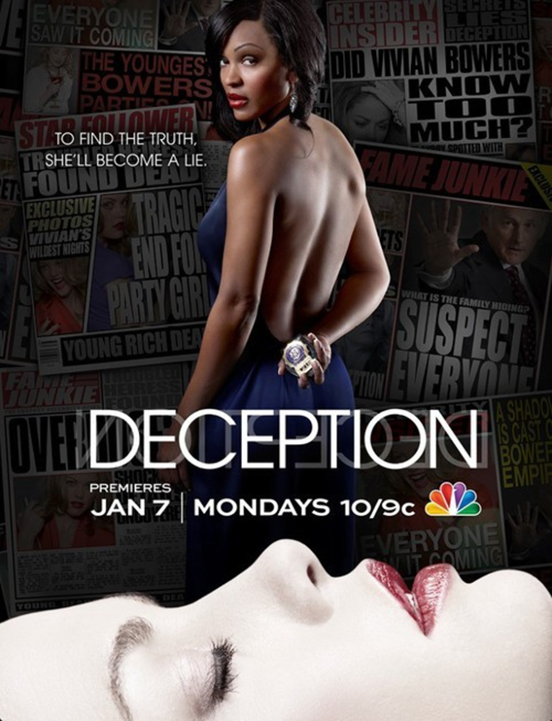 deception-nbc-to-find-the-truth