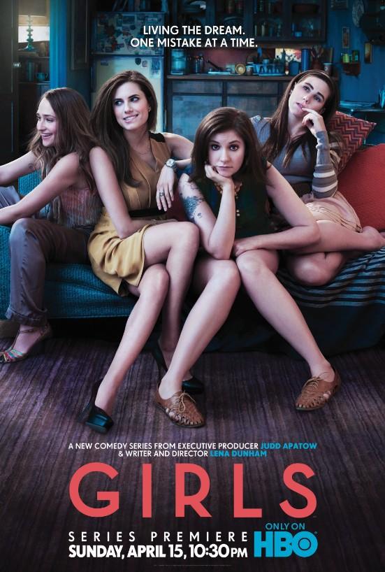 girls_poster