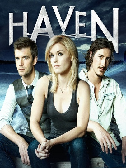 haven-season-3-cover-poster-artwork