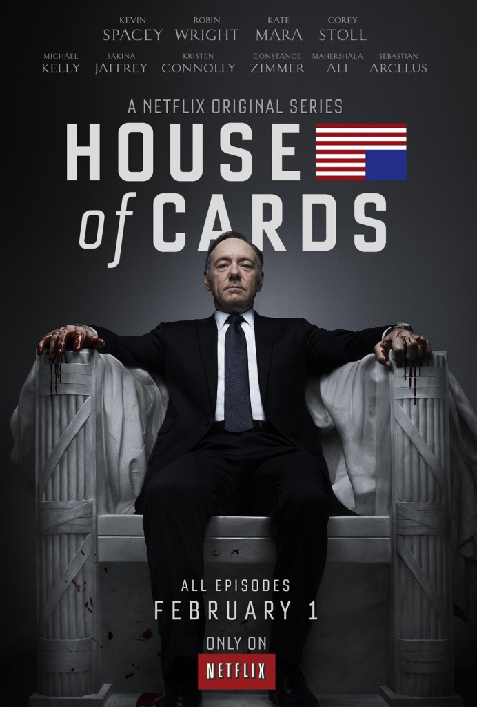 house_of_cards_affiche2