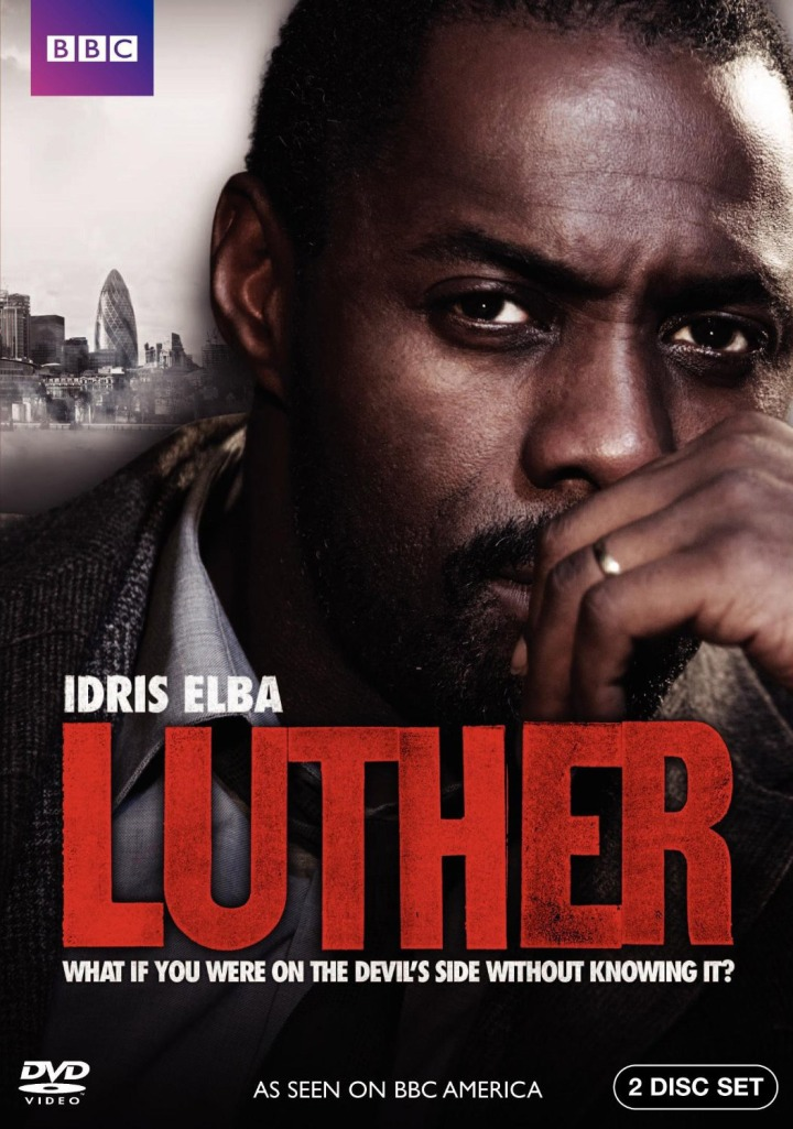 luther-poster-2