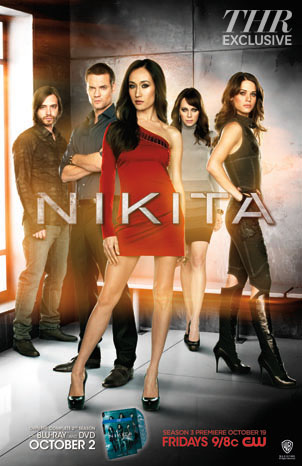 Nikita-season-3-poster-nikita-32537447-302-466