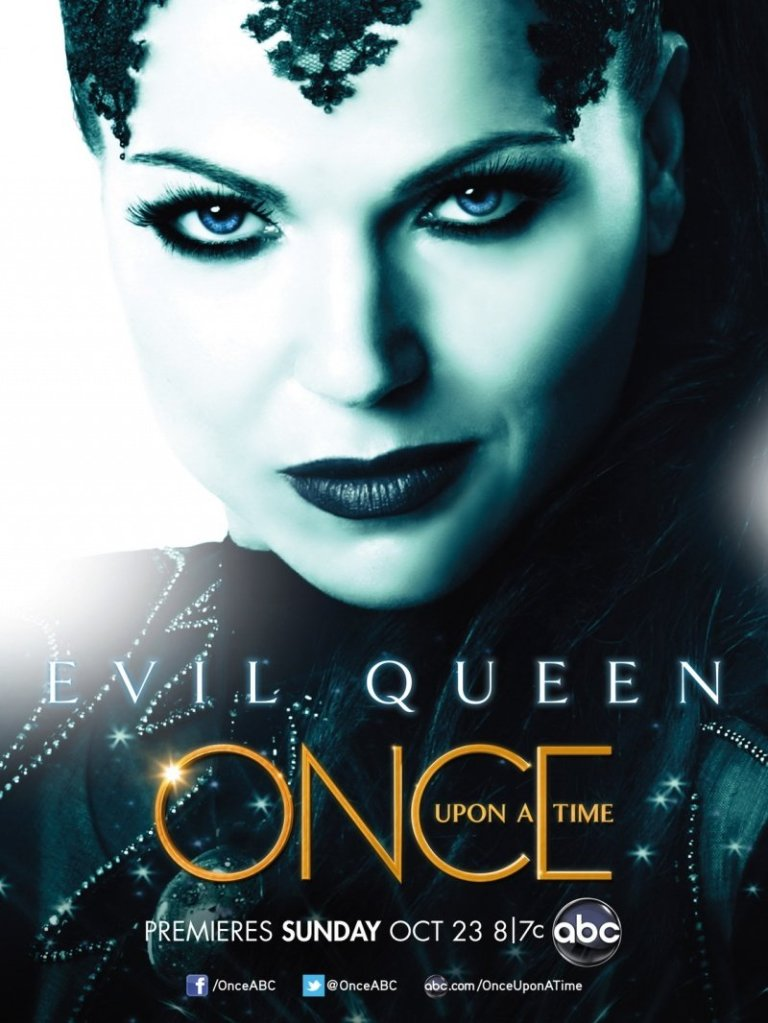 once_upon_a_time_poster_cstv