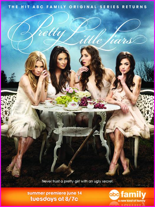 Pretty-Little-Liars-Season-2-Poster