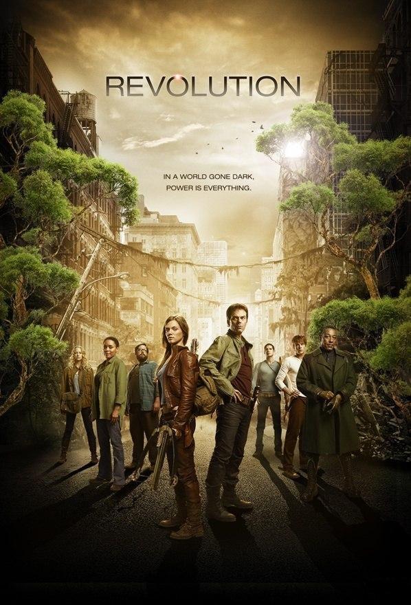 Revolution-Season-1-Promotional-Poster-revolution-2012-tv-series-31049322-598-880