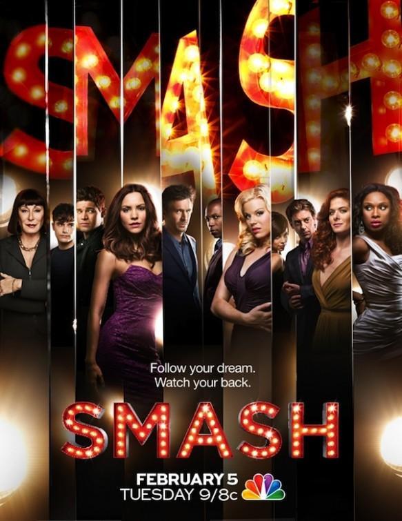 Smash-poster-new-season