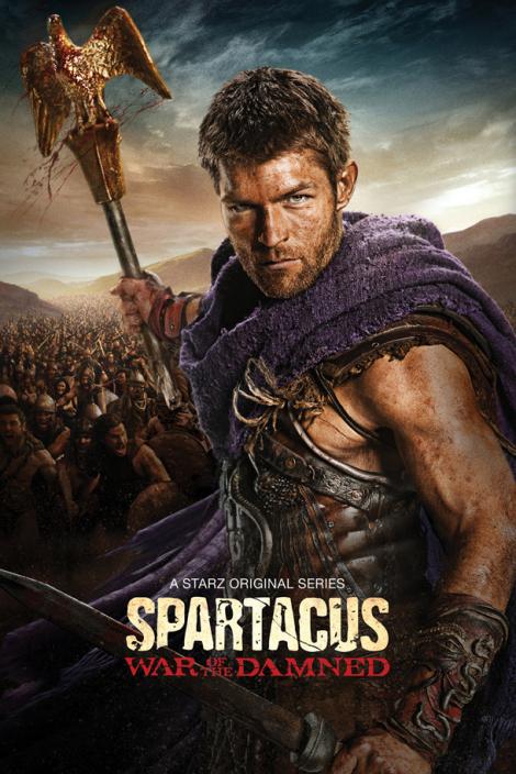 spartacus_season_3_poster