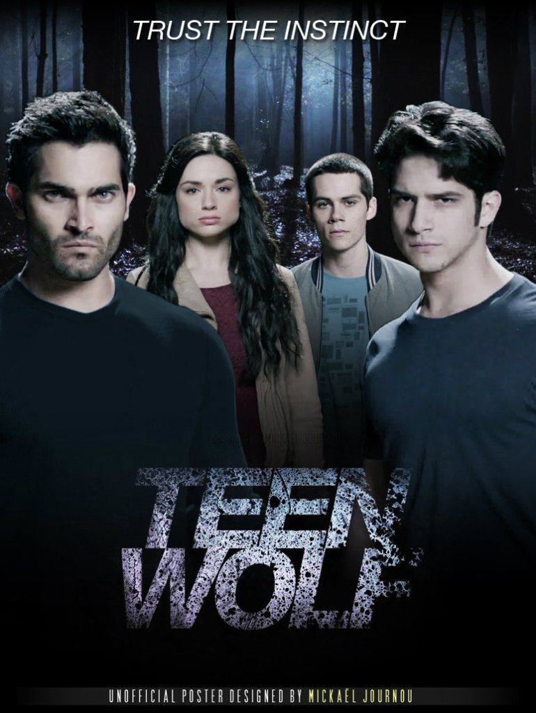 teen_wolf___season_2_promo_poster_by_fastmike-d547wol