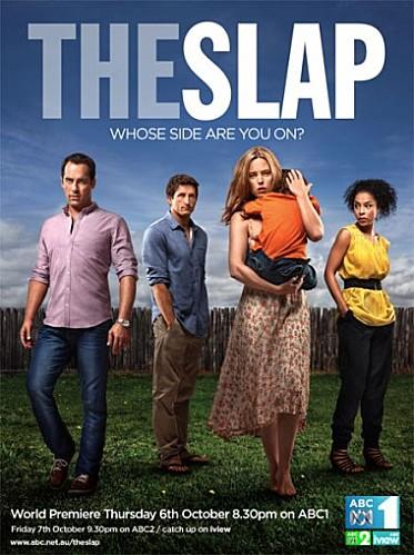 the-slap-poster3