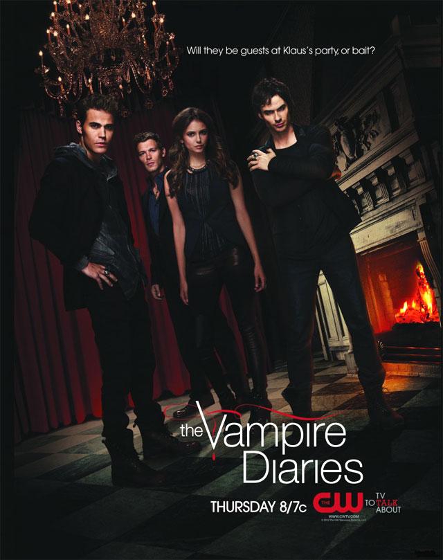 THE-VAMPIRE-DIARIES-Season-3-Poster