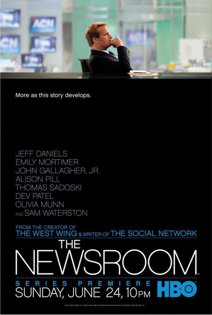 The_Newsroom_TV_Series-287627638-large