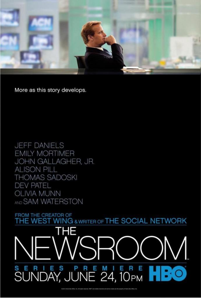 The_Newsroom_TV_Series-287627638-large