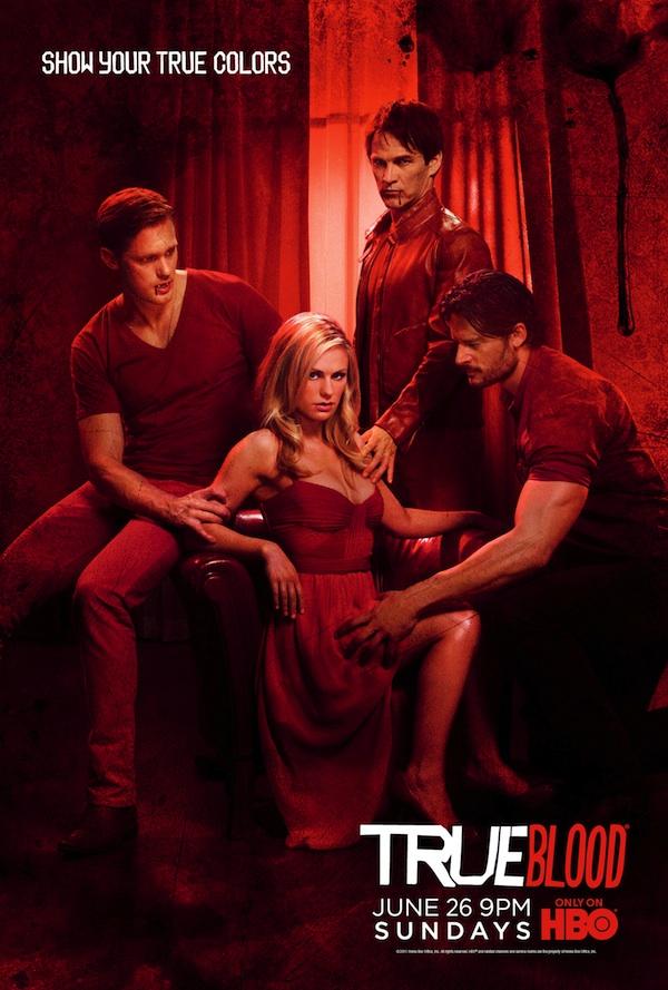 trueblood poster 1