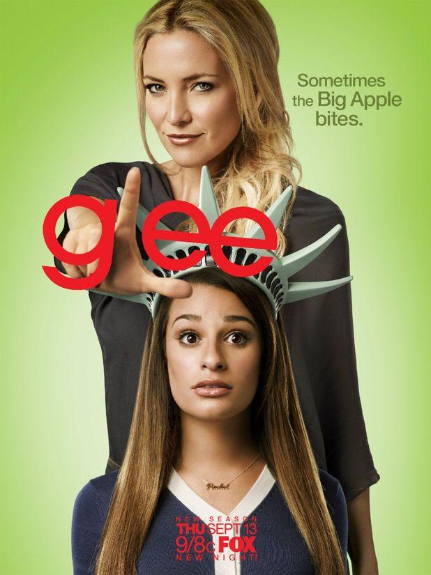 ustv_glee_season4_rachel_poster
