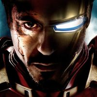 Iron Man 3 - Critique