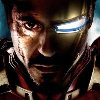 Iron Man 3 - Critique