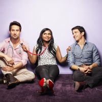 The Mindy Project - Season Premiere (Saison 1)
