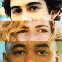 Pastars (Zach Galligan / Kelly McGillis / Cuba Gooding Jr.) - Dossier