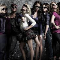 The Hit Girls - Critique