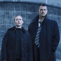 The Killing - Season Premiere (Saison 3)
