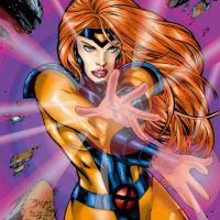X-Men Review - Uncanny X-Men n°5